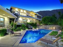 100 Architectural Masterpiece With Airliner Views Across The Valley The Mesa