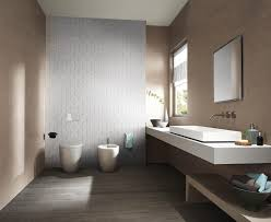 Bathroom Tile Ideas For Floors & Walls In Your Home | ColorTile 60 Best Bathroom Designs Photos Of Beautiful Ideas To Try Wall Tile Inspiring Decorative Aricherlife Home Decor 26 Small Images Inspire You British Ceramic Btw Baths Tiles Wdfloors Showers For Bathrooms Creative Decoration Countertops Hgtv Mosaic For Admirably 20 Brown Bold Design 17 Classic Gray And White 3 Using Moroccan Fish Scales Mercury Mosaics Tile Design 49 Fantastic Subway How Bestever Realestatecomau