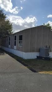 Live Oak Mobile Home Park in Edinburg TX