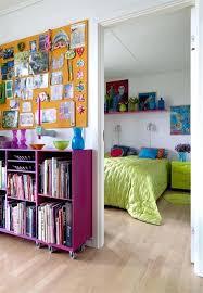 College Apartment Bedroom Designs Decorating Ideas Student