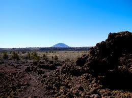 California s best kept secrets Lassen Almanor Shasta and Lava Beds