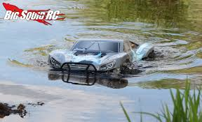 Review – ECX Torment 4wd RTR Short Course Truck « Big Squid RC – RC ...