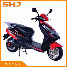 China Cool Sport Electric Scooter 1000w With Lead Acid Battery Escooter For Adults