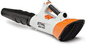 Battery Powered Leaf Blowers | Battery Operated Blowers | STIHL ... Worx 125 Mph 465 Cfm 56volt Max Lithiumion Cordless Turbine Leaf Ryobi Zrry40411 Jet Fan Blower Reviews Lawn Care Pal 5 Best Electric For The Easiest Leave Cleaning Pool Admin Author At Gardenlife Pro 10 Blowers For 2017 Top Gas And In Amazoncom Dewalt Dcbl790m1 40v Max 40 Ah Lithium Ion Xr Vacuum Partner Corded 7 Your Guide To The Absolute Gaspowered Family