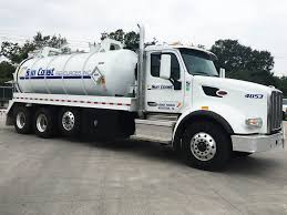 Sun Coast Adds Two Bobtail Vac Trucks To The Fleet | Sun Coast ... Shacman Lpg Tanker Truck 24m3 Bobtail Truck Tic Trucks Www Hot Sale In Nigeria 5cbm Gas Filliing Tank Bobtail Western Cascade 3200 Gallon Propane Bobtail 2019 Freightliner Lp 2018 Hino 338 With A 3499 Wg Propane 18p003 Trucks Trucks Dallas Freight Delivery Zip Sitting At Headquarters Kenworth Pinterest Ben Cadle Wins Second Place For Working Bobtailfirst Show2012 And Blueline Westmor Industries The Need Speed News Senior Airman Bradley Cassidy Secures To Loading