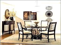 Glamorous Vases For Dining Room Tables Table Vase Large White