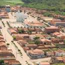 imagem de Queimada Nova Piauí n-15