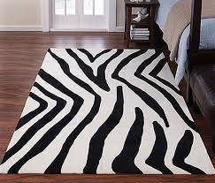 Zebra Print Bedroom Decor by 17 Zebra Print Interior Design Ideas Freshome Com