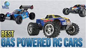 8 Best Gas Powered RC Cars 2018 - YouTube Traxxas Receives Record Number Of Magazine Awards For 09 Team 110 4x4 Bug Crusher Nitro Remote Control Truck 60mph Rc Monster Extreme Revealed The Best Rc Cars You Need To Know State Erevo Brushless Allround Car Money Can Buy 7 The Best Cars Available In 2018 3d Printed Mounts Convert Nitro Truck Electric Everybodys Scalin Pulling Questions Big Squid Hobby Warehouse Store Australia Online Shop Lego Pop Redcat Racing Electric Trucks Buggy Crawler Hot Bodies Ve8 Hobbies Pinterest Lil Devil