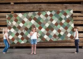 madame patina altholzplatten als wandverkleidung bild 9