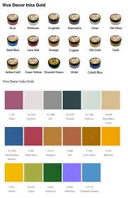 Viva Decor Inka Gold Emerald by Darkroom Door Viva Decor U0026 Bazzill Basics Matchmaker Colour