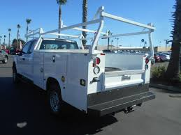 New 2017 Ford F-350 Super Cab, Service Body | For Sale In Corning, CA Work Truck Heaven Show 2012 Photo Image Gallery Branding Knapheide Website Ready Trucks Concrete Bodies Pccr Titan And Learn How Greatly Expanded Their Business Moving From 2d To 3d Featuring Arrowhead Equipment Inc Zoresco The People We Do It All Products 13 Plumber Body Hvac Younameit Youtube Service Whats New For 2015 Medium Duty Info General On Twitter Kuv Body Chevy 3500 Berts Platforms 2008 Used Ford F350 Super Xl Ext Cab 4x4 Utility
