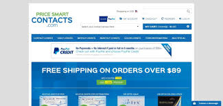 Price Smart Contacts Coupon Code Best Places To Buy Contact Lenses Online In 2019 Cnet Sur La Table Cooking Class Promo Code Mac Daddys Coupons Vue Your Everyday Smart Glasses By Kickstarter Honeywell Home T9 Thermostat Review Remote Sensors Coupon Codes Magento Commerce 23 User Guide Order Total Discount Black Friday Wordpress Deals Offers Colorlib The 12 Startup For Business Tools Unique For Shopify Klaviyo Help Center Victagen Universal Charger Ielligent Battery Discounts Coupons 19 Ways Use Drive Revenue Blitzwolf Bwpcm4 156 Inch 4k Type C Monitor 22949