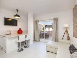 100 Penthouse Duplex Dreamy Sunny 5 Minutes To La Pedrera Eixample