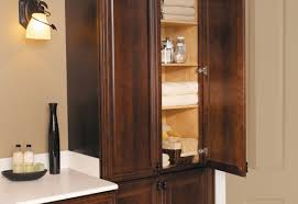 Bathroom Wall Cabinet With Towel Bar White by Bathroom Wall Cabinets With Towel Bar Bathroom Decorating A Beige