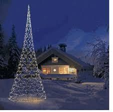 Christmas Tree Shop Flagpole by H2 U003e 25ft U003c H2 U003e Commercial U003cbr U003eexternal Halyard U003cbr U003etapered Flagpoles