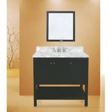 Glacier Bay Bathroom Vanity With Top by Glacier Bay Vanity Wayfair