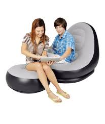 intex sofa lounge inflatable centerfordemocracy org
