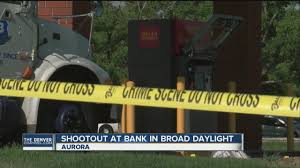 Brinks Armored Truck Attempted Robbery - YouTube Suspect Dead After Armored Truck Robbery In Phoenix Youtube Fbi Offering 200 For Information Leading To Suspects In Brinks Update Source Says Two Men Made Off With At Least 500k Hammond Brandon Simmons On Twitter Brinks Driver Robbed Gun Point Atmpted Former Charged Abc7chicagocom Reward Offered Violent Armored Car Heist Caught Camera Five Arrested Fatal Truck Robbery Nbc 6 South Florida Armoured Money Transport Vehicle Usa Stock Outside Southeast Austin Bank Three Arrested For Central Probably Queens Road Centra Can