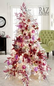Prelit Christmas Tree That Puts Up Itself by 826 Best Christmas Trees Images On Pinterest Merry Christmas
