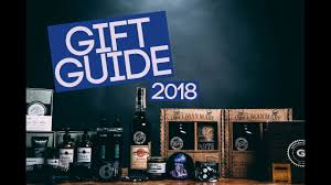 GIFT GUIDE 2018 L What I'm Getting Friends & Family For Christmas L Gift  Ideas People Will LOVE Its The Small Moments That Matter On Valentines Day Fractureme Browse Images About At Instagram Imgrum 25 Off Fracture Coupons Promo Discount Codes Wethriftcom Nicole Banuelos Twitter Our Homework Station Is Finally Bone Healing Supplements Do They Work Health Fractureme Com Coupon Coupon Glass Photos Reviews 35 Of Fracturemecom Fat Bike Great Deal Thread Mtbrcom Display Your With Fall Sale 15 Top 10 Punto Medio Noticias