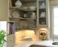 five star stone inc countertops 5 ways to make practical use of
