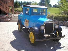 1928 Graham Bros Tow Truck For Sale | ClassicCars.com | CC-1082379 Repo Tow Trucks For Sale Truck Market Gets Hit Hard As Carriers Towucktransparent Pathway Insurance Kenworth T300 Used On Buyllsearch Ford F750 1960 F350 Wrecker Holmes 400 Super Patina Rat Rod New Catalog Worldwide Equipment Sales Llc Is The Miller Industries By Lynch Center Med Heavy Trucks For Sale 2018 Peterbilt 579 Na In Waterford 4055c Intertional Vintage And Wreckers Board 4 Pinterest Truck