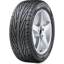 Assurance TripleTred All-Season Tires | Goodyear Tires Canada Allterrain Tire Buyers Guide Best All Season Tires Reviews Auto Deets Truck Bridgestone Suv Buy In 2017 Youtube Winter The Snow Allseason Photo Scorpion Zero Plus Ramona Pros Automotive Repair 7 Daysweek 25570r16 And Cuv Nitto Crosstek2 Uniroyal Tigerpaw Gtz Performance Dh Adventuro At3 Gt Radial Usa