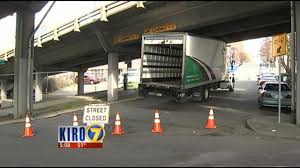 VIDEO: Enterprise Rental Truck Becomes Stuck Under An Overpass | KIRO-TV Moving Truck Rental Companies Comparison Enterprise Car Sales Certified Used Cars Trucks Suvs For Sale Our Socal Halloween Road Trip Weekend Its A Lovely Life Truck Rental Deals Ronto Save Mart Coupon Policy Bad Nauheim Hessegermany 22 07 18 Rent A Cargo Van And Pickup Rentacar To Open Location In Newnan The My Review Youtube Uhaul Beautiful Rentals Near Me Enthill Mercedes Sprinter Stock Photos