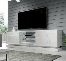 tv lowboard 200 tv schrank sideboard hochglanz