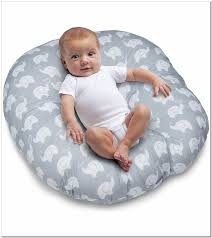 boppy baby chair elephant walk download page best sofas and