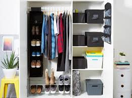 4 Steps To The Ultimate Wardrobe Make Over