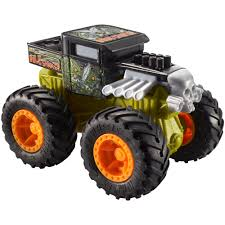 Remote Control & Play Vehicles - Walmart.com