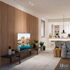 100 Maisonette House Designs Bright New Maisonette Project With Timeless Design