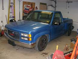 Mitnosnhoj 1994 GMC Sierra 1500 Regular Cab Specs, Photos ... 5 Must Have Accsories For Your Gmc Denali Sierra Pick Up Youtube 2004 Stock 3152 Bumpers Tpi 2008 Gmc Rear Bumper 3 Fresh 2015 Canyon Aftermarket Cp 22 Wheel Rim Fits Silverado 1500 Cv93 Gloss Black 5661 2007 Sierra Denali Kendale Truck Parts 2018 Customizing Your Slp Performance 620075 Lvadosierra Pack Level Pickup Best Of Used 3500hd Crewcab Capitaland Motors Is A Gnville Dealer And New Car Used Amazoncom Rollnlock Lg221m Locking Retractable Mseries Grimsby Vehicles Sale Projector Headlights Car 264295bkc