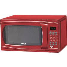 RCA 11 Cu Ft Microwave