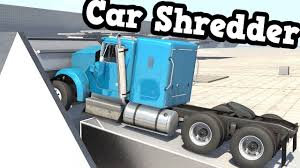 BeamNG Drive - Car Shredder Test - YouTube Rochesters First Shredding Event A Success The Green Dandelion Trucks Best Truck 2018 1999 Mack Ch Shredder Box Truck Fsbo Classifieds About Us Document Texarkana Tx 2003 Intertional 4400 Shredfast Paper Shredder Buy Sell Used Delaware Valley Destruction Services Titan Mobile Fileshredit Service Truck Farmington Hills Michiganjpg Equipment Federal Highly Secure Costeffective Certified Shred Signs For Ssis Of The Month D Youtube