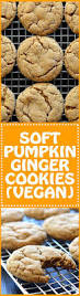 Libbys Canned Pumpkin Uk by Best 25 Freezing Pumpkin Ideas On Pinterest Making Pumpkin