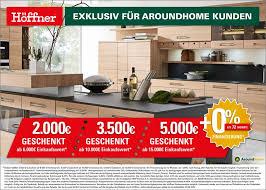 küche kaufen bis zu 5 000 rabatt beim aroundhome