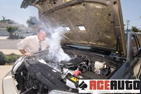 Car Engine Overheating: Causes & Damage - Ace Auto Repair Duramax Lly Overheating Solutions Youtube Dodge Ram 1500 Or Running Too Hot Truck Overheating And Smoking Things Take A Turn For The Worst After This Diesel Ford Ignites In 9 Cooling System Myths Mistakes Plus Helpful Tips If Your Car Truck Tractor Heavy Euipment Is Jims Auto Inc Thonotossa Fl Number One Cause Of Driving The Kenworth T680 T880 News Wicked Common Issues Overheated Engines 3 Reasons Forklift May Be Toyota Forklifts Coolant Leak Tahoe