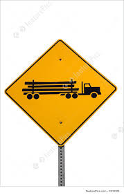 Traffic: Logging Truck Sign - Stock Photo I1018306 At FeaturePics No Truck Allowed Sign Symbol Illustration Stock Vector 9018077 With Truck Tows Royalty Free Image Images Transport Sign Vehicle Industrial Bigwheel Commercial Van Icon Pick Up Mini King Intertional Exterior Signs N Things Hand Brown Icon At Green Traffic Logging Photo I1018306 Featurepics Parking Prohibition Car Overtaking Vehicle Png Road Can Also Be Used For 12 Happy Easter Vintage 62197eas Craftoutletcom Baby Boy Nursery Decor Fire Baby Wood