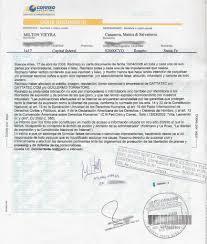 SERPOST Perú El Peor Servicio Postal Debe Ser Declarado En