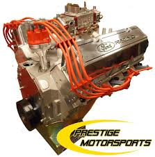 470Hp 351 Cleveland Custom 393 Stroker Turn Key Crate Engine 351C ... 17802827 Copo Ls 32740l Sc 550hp Crate Engine 800hp Twinturbo Duramax Banks Power Ford 351 Windsor 345 Hp High Performance Balanced Mighty Mopars Examing 8 Great Engines For Vintage Blueprint Bp3472ct Crateengine Racing M600720t Kit 20l Ecoboost 252 Build Your Own Boss Now Selling 2012 Mustang 302 320 Parts Expands Lineup Best Diesel Pickup Trucks The Of Nine Exclusive First Look 405hp Zz6 Chevy Hot Rod