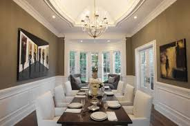 Full Size Of Dining Room Hall Wall Design Decoration Dinner Modern Interior