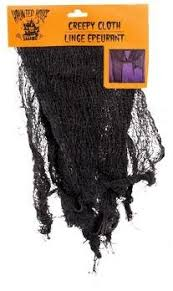 amazon com scary non scary halloween decorations black creepy