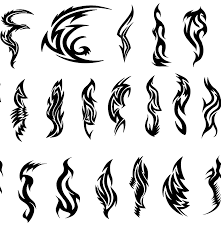 Popular Tattoos Designs This Week