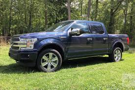 Ford Stopped All F-150 Truck Production Following A Parts Supplier ... Ford Stokes Up 2019 F150 Limited With Raptor Firepower 2014 For Sale Autolist 2018 27l Ecoboost V6 4x2 Supercrew Test Review Car 2017 Raptor The Ultimate Pickup Youtube Allnew Police Responder Truck First Pursuit Reviews And Rating Motortrend Preowned Crew Cab In Sandy S4125 To Resume Production After Fire At Supplier Update How Much Horsepower Does The Have Performance Drive Driver Most Fuelefficient Fullsize Truckbut Not For Long Convertible Is Real And Its Pretty Special Aoevolution