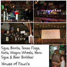 John T Floores Hours by House Of Fauci U0027s July 2014
