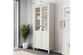 eléments de rangement et vitrines meubles de rangement ikea