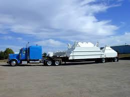 100 Minnesota Trucking Companies Customers Hicks Company